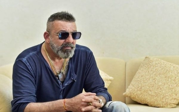 Sanjay Dutt Cancer treatment News: Actor to Begin Chemotherapy at Kokilaben Hospital?