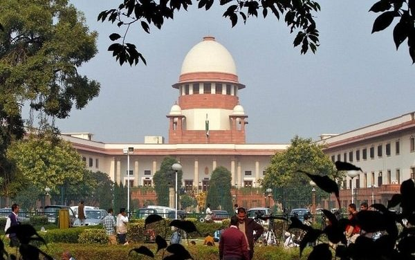 NEET, JEE Main 2020 Exam not Postponed – Supreme Court dismisses plea to postpone September Exams