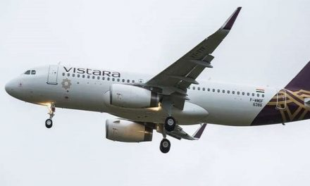 International Flights: After SpiceJet, Now Vistara to Start Operation from India to UK, Germany, France | Check Details Here