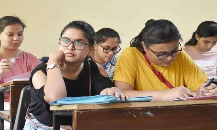JEE Advanced 2020 revised dates announced, registrations to begin from September 11
