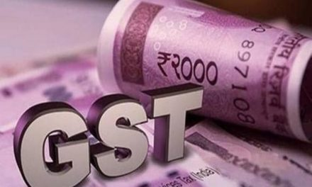 GST Council to meet on August 27 to discuss compensation cess, other issues on Sep 19