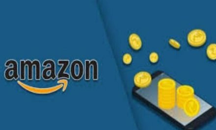 Amazon Pay launches 'Gold Vault', now users can buy and sell gold virtually