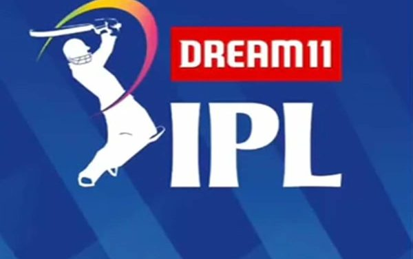 IPL reveals new logo with title sponsor Dream XI: Details here