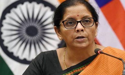 Govt introduces Banking Regulation (Amendment) Bill in Lok Sabha