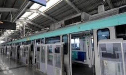 Unlock 4.0: Will metro train services resume in Delhi from Sept 1? Here is the latest update