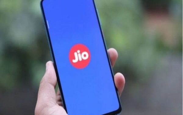 Reliance Jio brings new Rs 499 and Rs 777 prepaid plans with Disney+ Hotstar VIP subscription for IPL 2020