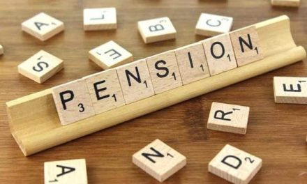 Pensioners Can Store Pension Payment Order in DigiLocker, Says Government