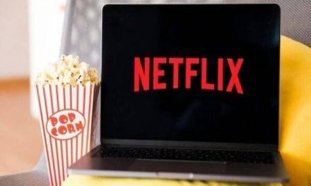 Netflix is offering free access to select original movies and series, even without an account: Know-how