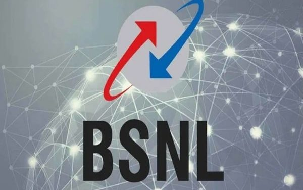 BSNL launches Rs. 1,499 annual plan with 24GB total data, Rs. 429 Plan Reintroduced