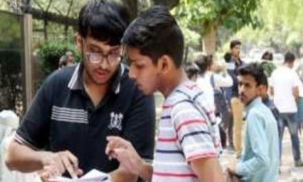 HC refuses to stay JEE-Main exam, says students in flood-hit areas can request NTA for re-exam