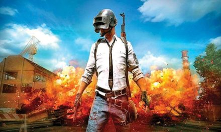 PubG ban along with  117 other Chinese mobile apps over security concerns