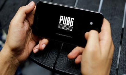 PUBG ban: PUBG Corporation to Take Over PUBG Mobile From Tencent Games in India