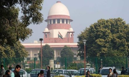SC extends loan moratorium repayment till Sep 28