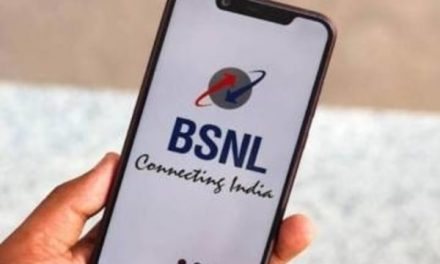 BSNL recharge plan: Rs 49 prepaid with 2GB data: Details here