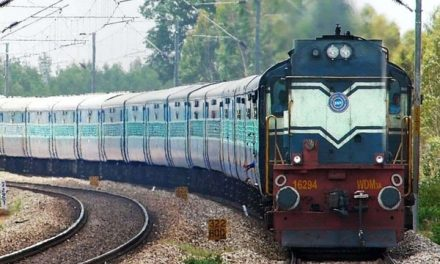 Indian Railways: 80 new trains from September 12, tickets available