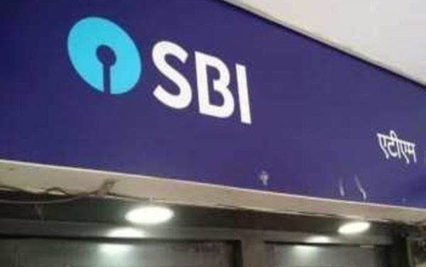 SBI extends special FD scheme for senior citizens: check the details here