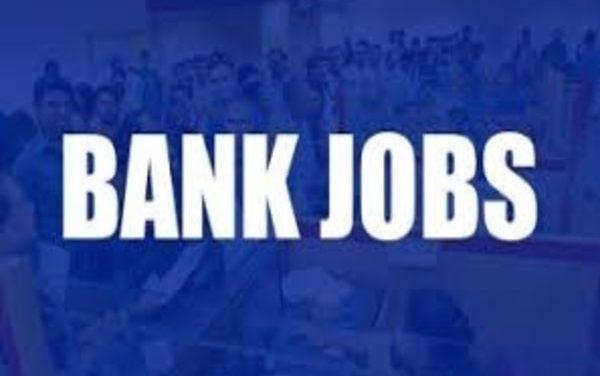 IBPS Clerk 2020 vacancies: Number of vacancies increased to 2557, check details