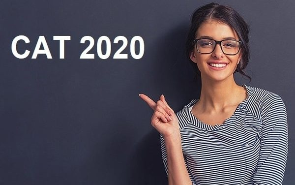 CAT 2020: registrations to end tomorrow, here's how to apply