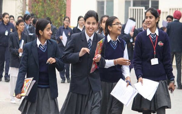 CISCE 10th, 12th compartment and improvement exam 2020: Register now