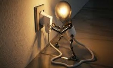 Government prepares draft rules to protect 'Electricity Consumers' Rights'.
