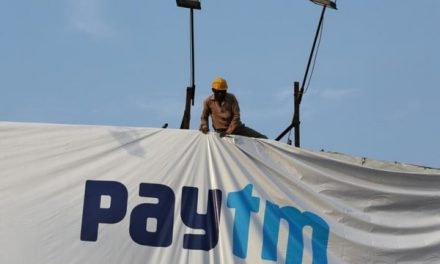 Paytm app removed from Google Play Store: Check the details