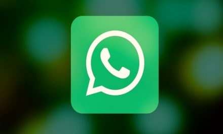 WhatsApp working on a 'Expiring Media' feature to delete Photos, Videos Once Viewed: Report