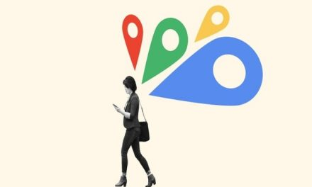 Google map new feature will show you virus outbreak in your locality