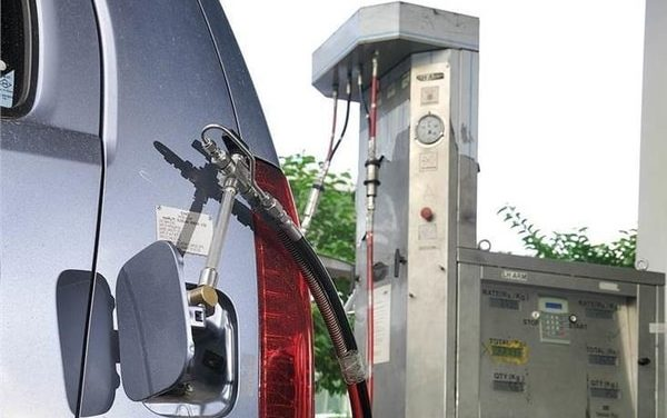 Road transport ministry notifies H-CNG as automotive fuel