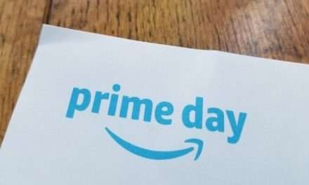 Amazon Prime Day Global Mega-Sale to Be Held on October 13-14