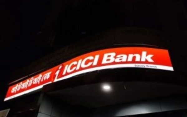 ICICI loan-restructuring scheme: Eligibility, documents required, charges, how to apply