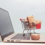 E-commerce firms to create 300,000 jobs this festive season