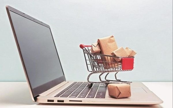 E-commerce firms to create 300,000 jobs this festive season