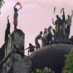Babri Masjid demolition case: All 32 Accused Including LK Advani Acquitted