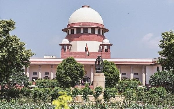SC refuses to postpone civil services preliminary examination scheduled for October 4