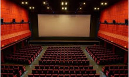 Unlock 5.0: Cinema halls, multiplexes to open with 50% capacity from October 15, states to decide on schools