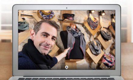 Amazon launches virtual tours platform called Amazon Explore service