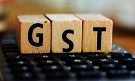 CBIC gives 30-day grace period for those not yet ready for GST e-invoice