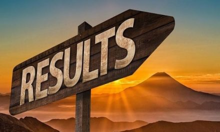 IIT JEE Advanced 2020 Result Today; Check Time, How To Download, Last Year's Topper Here