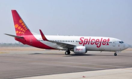SpiceJet to start non-stop flights to London from December 4