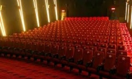 Unlock 5.0 guidelines: I&B Minister Prakash Javadekar issues SOPs for cinema halls, multiplexes to reopen