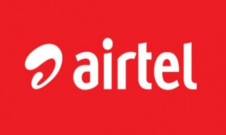 Airtel now offering Amazon Prime subscription with revised 40 mbps, 100 mbps broadband plans