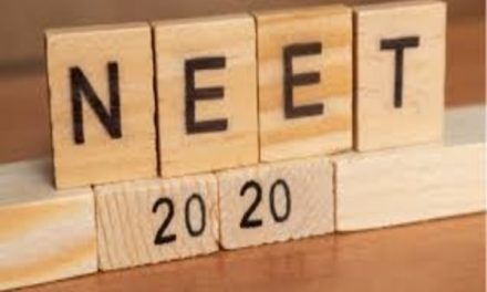 NEET 2020 cut-off to be higher this year: result soon.