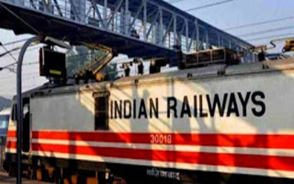 Train Reservation : New Timings for 2nd Chart from October 10 : Details here