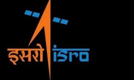 ISRO Recruitment 2020: Apply for Scientist, Engineer, Technician and other posts