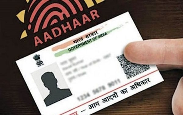 The all-new Aadhaar PVC card gets fitted in wallet like ATM card. Know how to apply