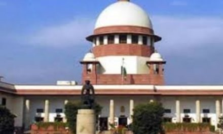 SC adjourns hearing on UPSC aspirants' Plea to allow extra attempt In Civil Service Exam
