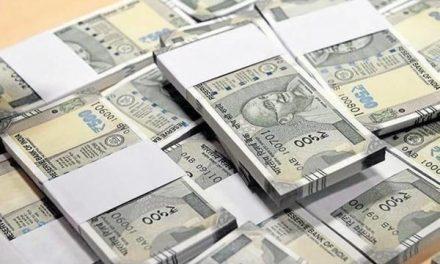 How is interest income taxed on bank FD, PPF, NSC, KVP, Sukanya Samriddhi Yojana