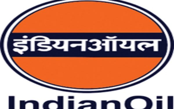 IOCL Recruitment 2020: 57 vacancies for junior engineer and other posts