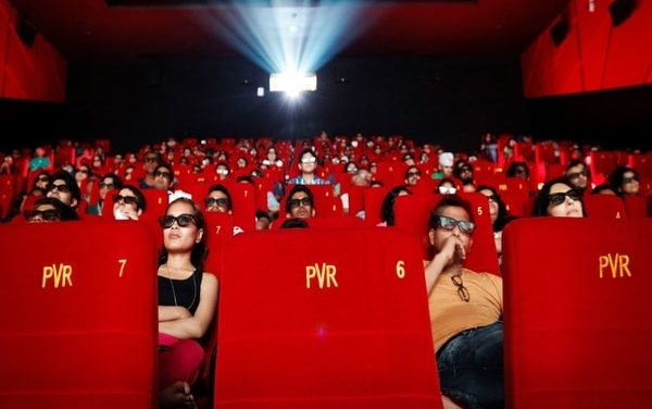 Cinemas Opening! check the of big Bollywood films scheduled for re-release