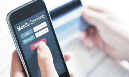 WhatsApp Banking: ICICI Bank customers can now create FD, pay utility bills instantly